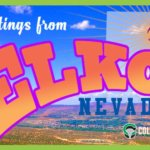 We look forward to greeting Elko's mining community during the Mining Expo, beginning June 7th. See us at Booth 513!