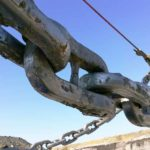 Our field-proven EZ RigLok repair links mean safer, faster fixes